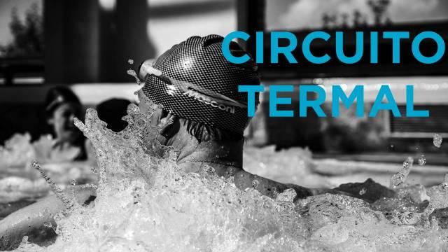 circuito termal