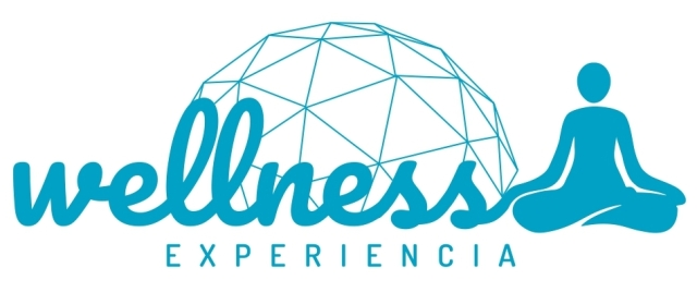 WELLNESS_EXP(1)_page-0001-01